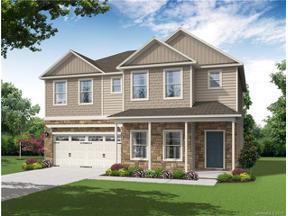 Property for sale at 608 Oldham Lane Lot 13, Rock Hill,  South Carolina 29732