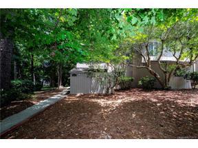 Property for sale at 145 Greenridge Road, Lake Wylie,  South Carolina 29710