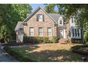 Property for sale at 3223 French Woods Road, Charlotte,  North Carolina 28269