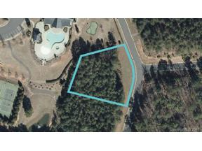 Property for sale at 3100 Lake Pointe Drive #169, Belmont,  North Carolina 28012