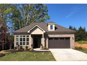 Property for sale at 1010 Courtyard Lane Unit: 9, Tega Cay,  South Carolina 29708