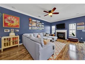 Property for sale at 2029 Kegsworth Drive, Charlotte,  North Carolina 28273