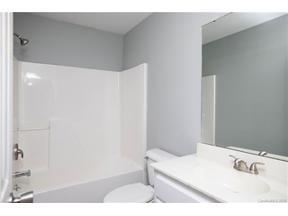 Property for sale at 793 Robertson Road, Rock Hill,  South Carolina 29730