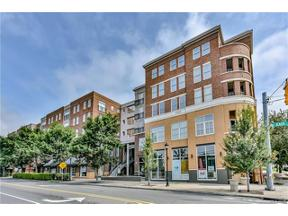 Property for sale at 1315 East Boulevard #337, Charlotte,  North Carolina 28203
