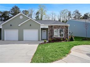 Property for sale at 5848/5844 Bradford Lake Lane, Charlotte,  North Carolina 28269