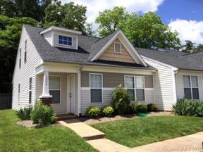 Property for sale at 1534 Tiana Way, Rock Hill,  South Carolina 29732