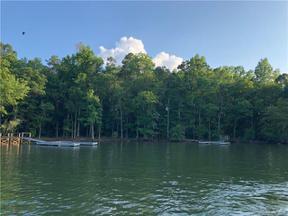 Property for sale at 633 Sandbar Point #75, Lake Wylie,  South Carolina 29710