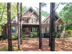 Property for sale at 1973 Cuttawa Street, Rock Hill,  South Carolina 29730