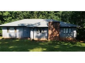 Property for sale at 5525 Sugar Creek Road, Charlotte,  North Carolina 28269
