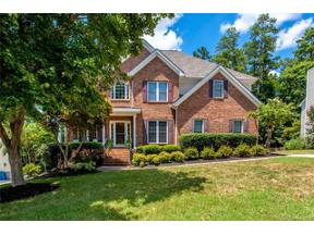 Property for sale at 4518 Brent Wood Drive, Belmont,  North Carolina 28012