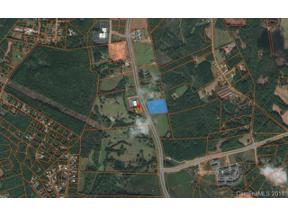 Property for sale at 0000 Kannapolis Parkway, Kannapolis,  North Carolina 28081