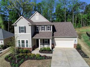 Property for sale at 717 Ardent Trail, Belmont,  North Carolina 28012