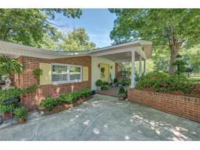 Property for sale at 11501 Lands End Road, Charlotte,  North Carolina 28278