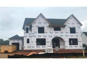 Property for sale at 11113 Benjamin Smith Avenue #17, Huntersville,  North Carolina 28078
