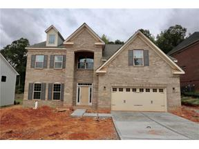 Property for sale at 491 Kimbrell Crossing Drive #28, Fort Mill,  South Carolina 29715
