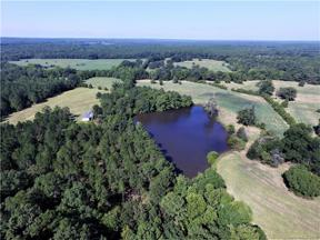 Property for sale at 9 Fairfield Hill Road, Winnsboro,  South Carolina 29180