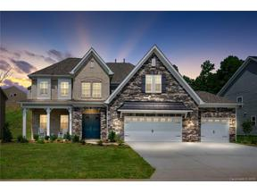 Property for sale at 2172 Hanging Rock Road, Fort Mill,  South Carolina 29715