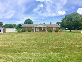 Property for sale at 2465 Chevaron Drive, Concord,  North Carolina 28025