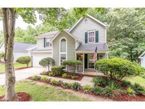 Property for sale at 8615 Kirkley Glen Lane, Charlotte,  North Carolina 28215
