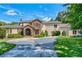 Property for sale at 653 Ennis Road, Waxhaw,  North Carolina 28173