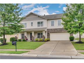 Property for sale at 15035 Cavanshire Trail, Charlotte,  North Carolina 28278