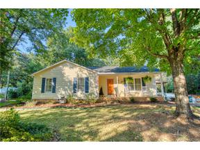 Property for sale at 731 Coventry Court, Belmont,  North Carolina 28012