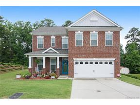 Property for sale at 828 Oak Embers Drive, Concord,  North Carolina 28025