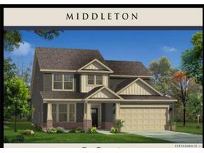 Property for sale at 1337 Fishing Creek Road #202, Lake Wylie,  South Carolina 29710