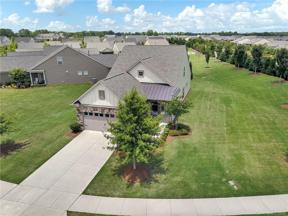Property for sale at 612 Honey Dew Lane, Fort Mill,  South Carolina 29715