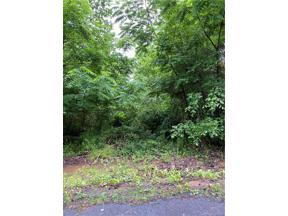 Property for sale at 220 Shenandoah Circle, Charlotte,  North Carolina 28215