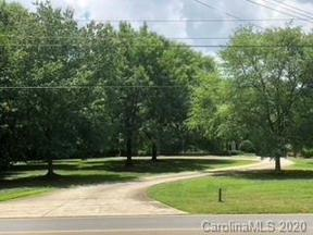 Property for sale at 7000 Old Providence Road, Charlotte,  North Carolina 28226