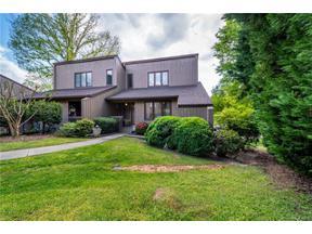 Property for sale at 10 Marina Road, Lake Wylie,  South Carolina 29710