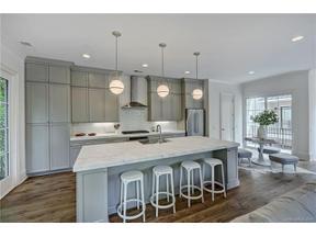 Property for sale at 1708 Lombardy Circle B, Charlotte,  North Carolina 28203