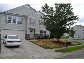 Property for sale at 9426 Weston Woods Lane, Charlotte,  North Carolina 28216