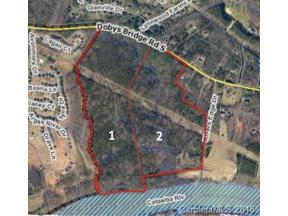 Property for sale at 00 Doby'S Bridge Road, Fort Mill,  South Carolina 29715
