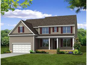 Property for sale at Lot 16 Robinson Oaks Drive Lot 16, Gastonia,  North Carolina 28054