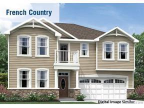 Property for sale at 1769 Bailey Ridge Drive KGM 109, Lake Wylie,  South Carolina 29745