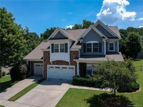 Property for sale at 532 Quicksilver Trail, Fort Mill,  South Carolina 29708
