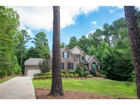 Property for sale at 4480 River Oaks Road, Lake Wylie,  South Carolina 29710