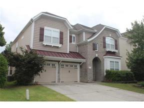 Property for sale at 9421 Ridgeforest Drive, Charlotte,  North Carolina 28277