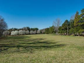 Property for sale at 10524 Brief Road, Charlotte,  North Carolina 28227