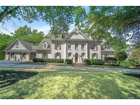 Property for sale at 2132 Sutton Springs Road, Charlotte,  North Carolina 28226