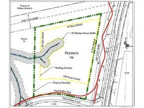 Property for sale at 11123 Green Heron Court Unit: 94, Charlotte,  North Carolina 28278