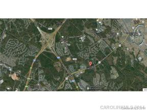 Property for sale at 11829 N Tryon Street, Charlotte,  North Carolina 28262