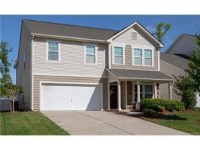 Property for sale at 4616 Yarrow Street, Rock Hill,  South Carolina 29732