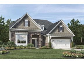 Property for sale at 6044 Candlestick Lane #96, Lancaster,  South Carolina 29720