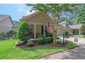 Property for sale at 10636 Old Ardrey Kell Road, Charlotte,  North Carolina 28277