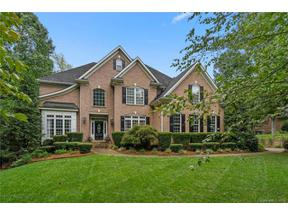 Property for sale at 1491 Jack White Drive, Rock Hill,  South Carolina 29732