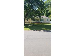 Property for sale at 5622 Faulconbridge Road, Charlotte,  North Carolina 28227
