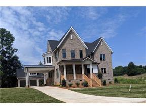 Property for sale at 14116 Hollins Grove Avenue, Huntersville,  North Carolina 28078